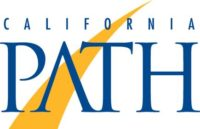 UC Berkley PATH Logo
